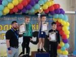 турнір у шумськ (1)