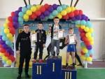 турнір у шумськ (2)