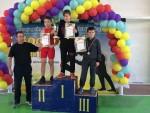турнір у шумськ (3)