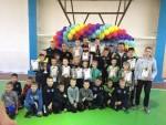 турнір у шумськ (4)