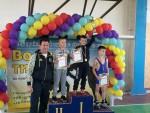 турнір у шумськ (5)