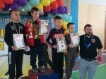 турнір у шумськ (6)