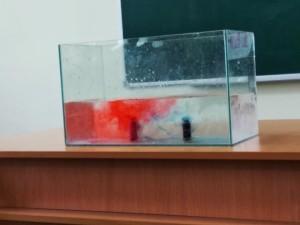 фізика (1)