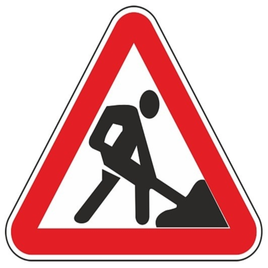 Сніговії добавляють роботи трудівникам на очищенні доріг Вишнівецької громади