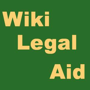 платформа юридична лог
