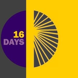 16 днів проти насильства2 лог