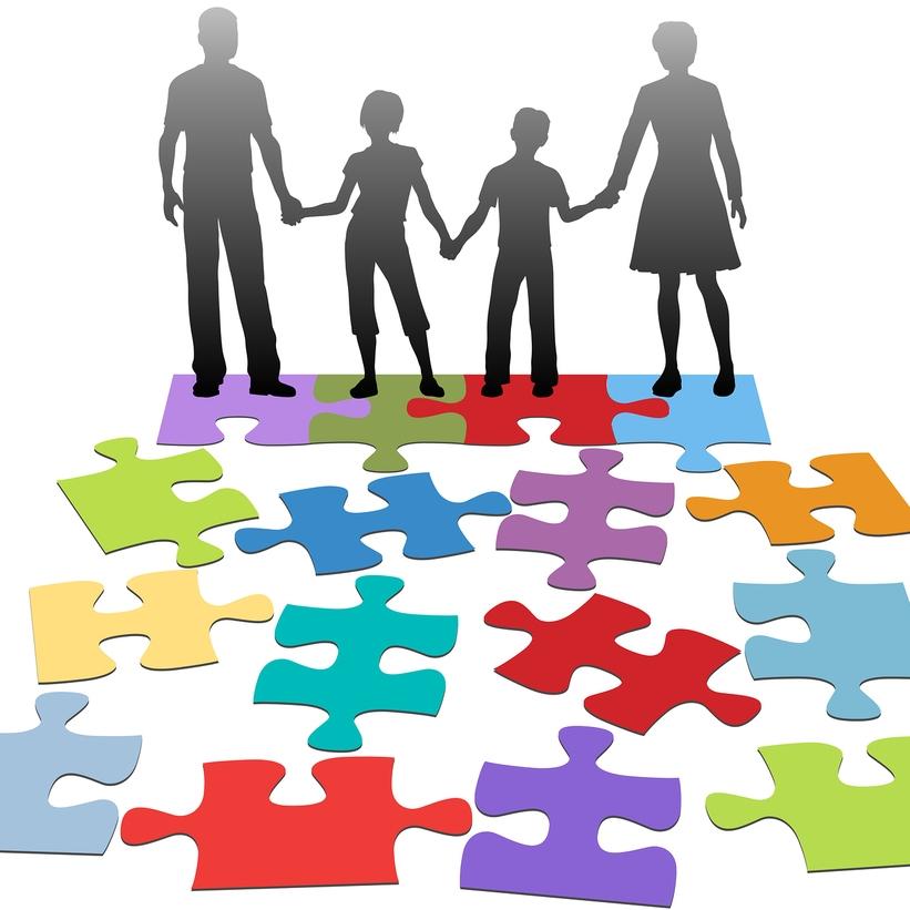 У Вишнівецький школі представники селищної ради зустрілися з лідерами батьківських колективів