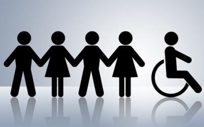 lyudey-s-invalidnostyu