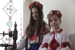Україна - це ми (2)