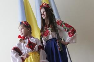 Україна - це ми (4)