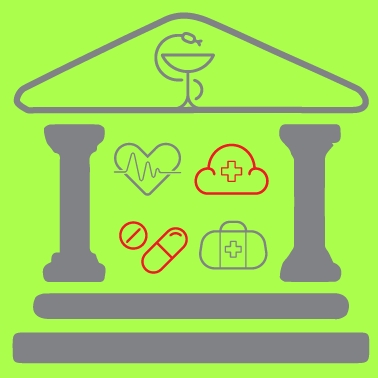 Підвищено вимоги до санаторно-курортного лікування за кошти Фонду