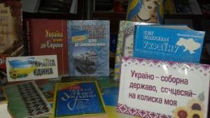 вишн бібліотека (1)