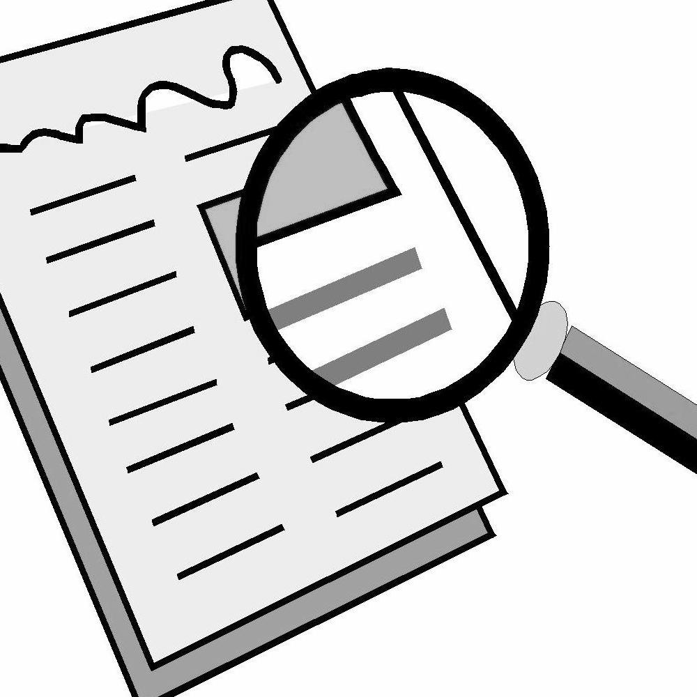 Страхувальники мають подати звіт по заборгованості зі сплати страхових коштів до 25 січня