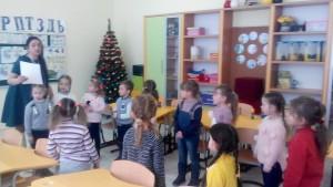 малятко в школі (2)