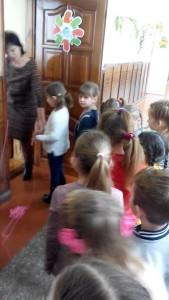 малятко в школі (4)