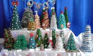 новорічна казка (1)