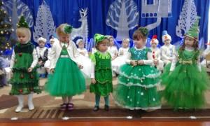 новорічна казка (12)