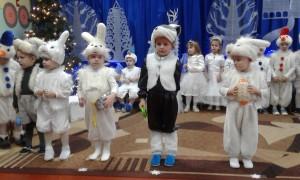новорічна казка (13)