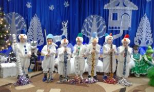 новорічна казка (17)