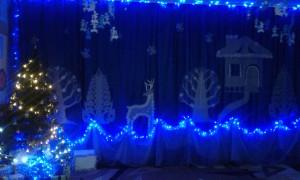 новорічна казка (3)