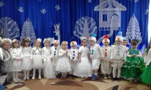 новорічна казка (4)