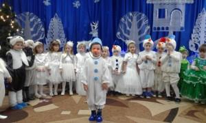 новорічна казка (5)