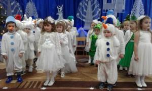 новорічна казка (6)
