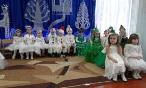 новорічна казка (7)