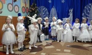 новорічна казка (9)