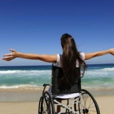 Понад 10,7 тис. осіб з інвалідністю пройшли санаторно-курортне лікування за кошти Фонду