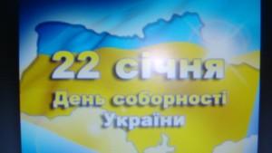 22-10 Вишнівецька публічно- шкільна бібліотека-філія (2)