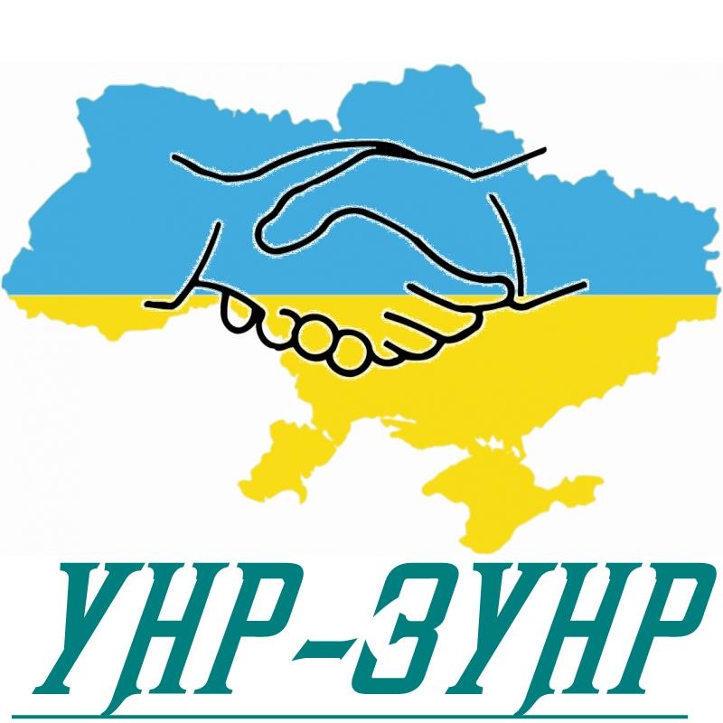 Як відзначили День Соборності України у Вишнівецькій громаді