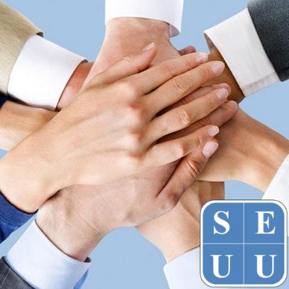 Роз'яснення МФУ щодо можливості здійснення громадськими об'єднаннями, які є неприбутковими організаціями, підприємницької діяльності