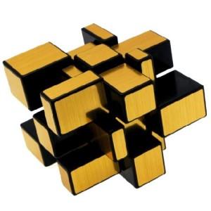 кубик рубика лог