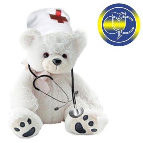 Фонд соціального страхування профінансував 501,5 тис. лікарняних по догляду за хворими дітьми