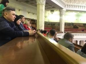 семінар київ 1-3 лют (21)