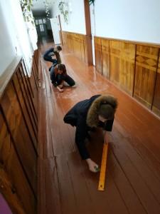 ст виш школа підлога (13)