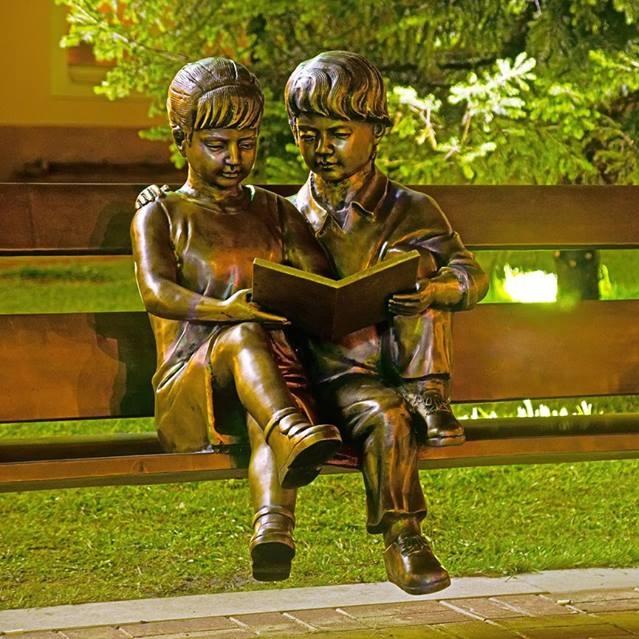 Як організувати молодіжні простори в бібліотеках – методичні рекомендації