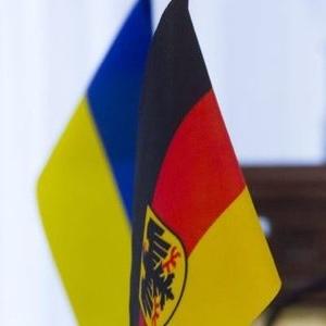 У Тернопільській області діє програма часткового відшкодування відсоткових ставок за кредитами банків /до 31.12.2020/