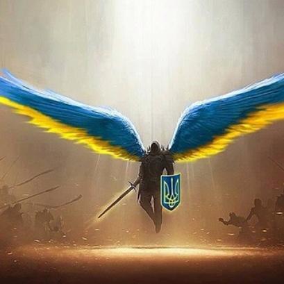 20 лютого у Вишнівецькій школі відбудеться захід з нагоди дня Героїв Небесної Сотні
