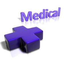 Розмір лікарнянихчерез нещасні випадки та профзахворювання зріс на 30,4%