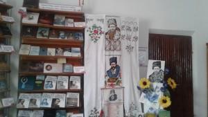 ШЕВЧЕНКО (1)