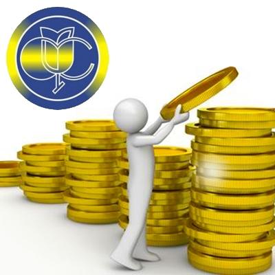 У Фонді відсутні затримки із фінансування лікарняних, оплата здійснюється вчасно та в повному обсязі
