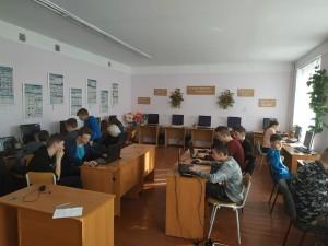 кіберспорт (2)