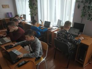 кіберспорт (5)