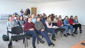 проектного менеджменту тренінг (3)
