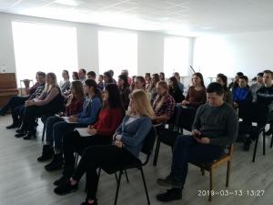 проектного менеджменту тренінг (4)