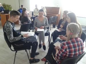 проектного менеджменту тренінг (5)