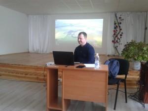 проектного менеджменту тренінг (6)