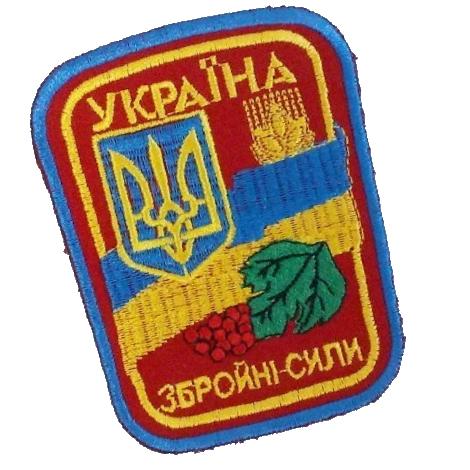 В Україні стартує весняний призов: кого призиватимуть до строкової служби